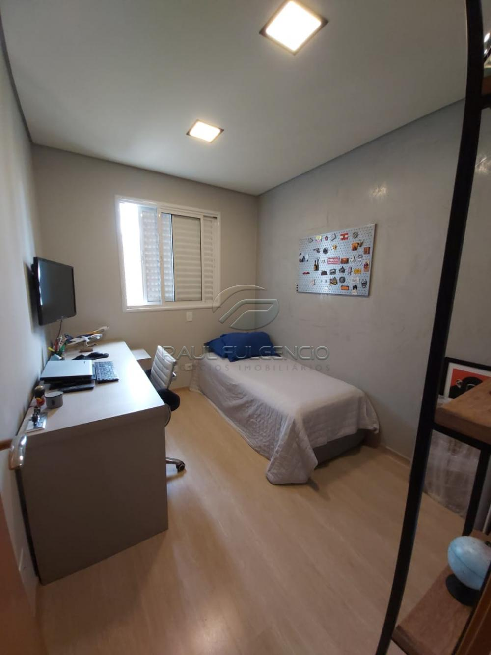 Comprar Apartamento / Padrão em Londrina apenas R$ 545.000,00 - Foto 18