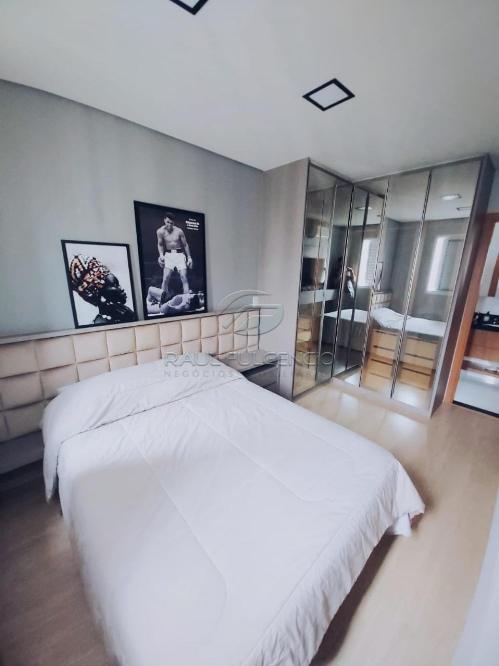 Comprar Apartamento / Padrão em Londrina apenas R$ 545.000,00 - Foto 19