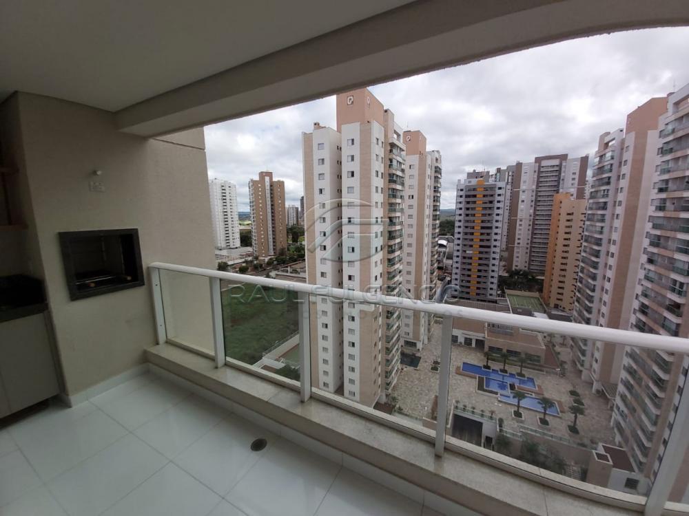 Comprar Apartamento / Padrão em Londrina apenas R$ 545.000,00 - Foto 21