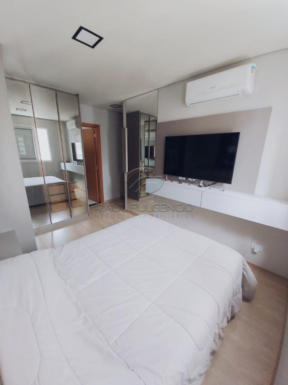 Comprar Apartamento / Padrão em Londrina apenas R$ 545.000,00 - Foto 22