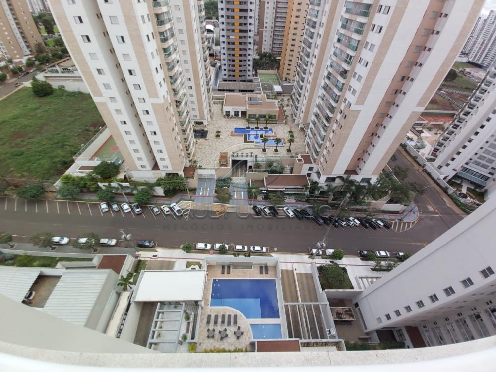 Comprar Apartamento / Padrão em Londrina apenas R$ 545.000,00 - Foto 25