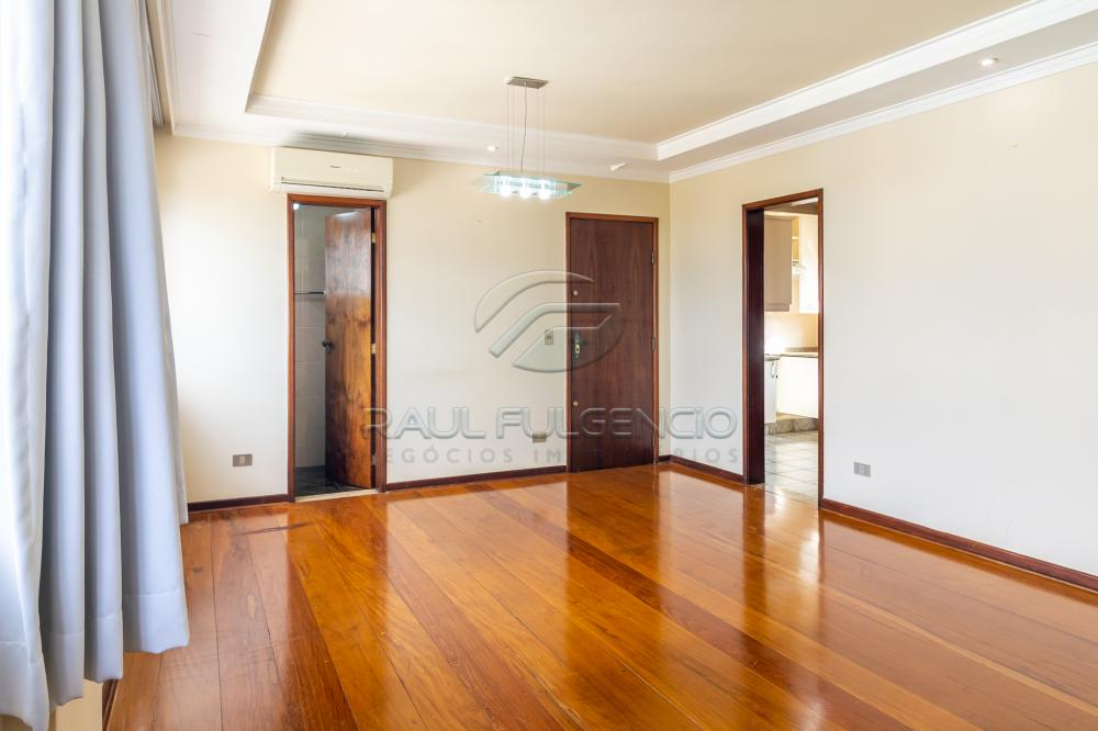 Comprar Apartamento / Padrão em Londrina apenas R$ 320.000,00 - Foto 5