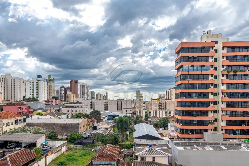 Comprar Apartamento / Padrão em Londrina apenas R$ 320.000,00 - Foto 16