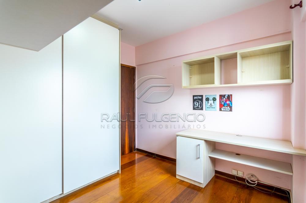 Comprar Apartamento / Padrão em Londrina apenas R$ 320.000,00 - Foto 20