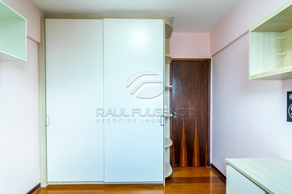 Comprar Apartamento / Padrão em Londrina apenas R$ 320.000,00 - Foto 21