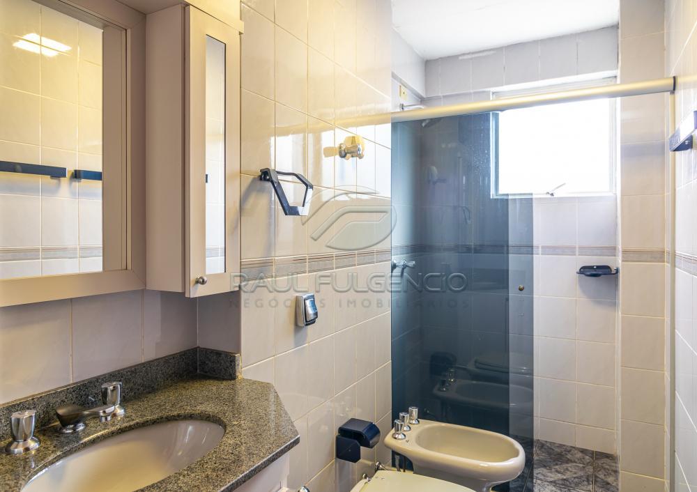 Comprar Apartamento / Padrão em Londrina apenas R$ 320.000,00 - Foto 22