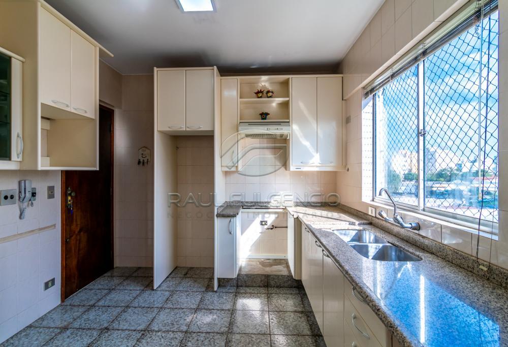 Comprar Apartamento / Padrão em Londrina apenas R$ 320.000,00 - Foto 23