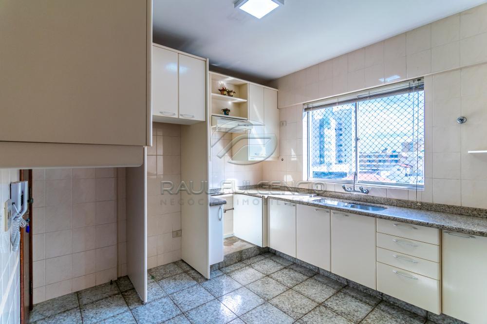 Comprar Apartamento / Padrão em Londrina apenas R$ 320.000,00 - Foto 24