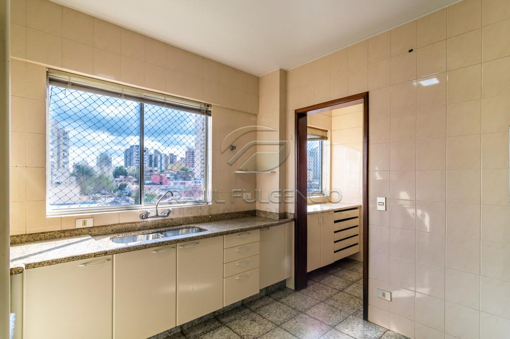 Comprar Apartamento / Padrão em Londrina apenas R$ 320.000,00 - Foto 25