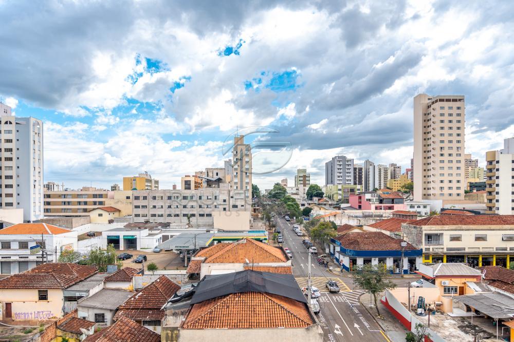 Comprar Apartamento / Padrão em Londrina apenas R$ 320.000,00 - Foto 26