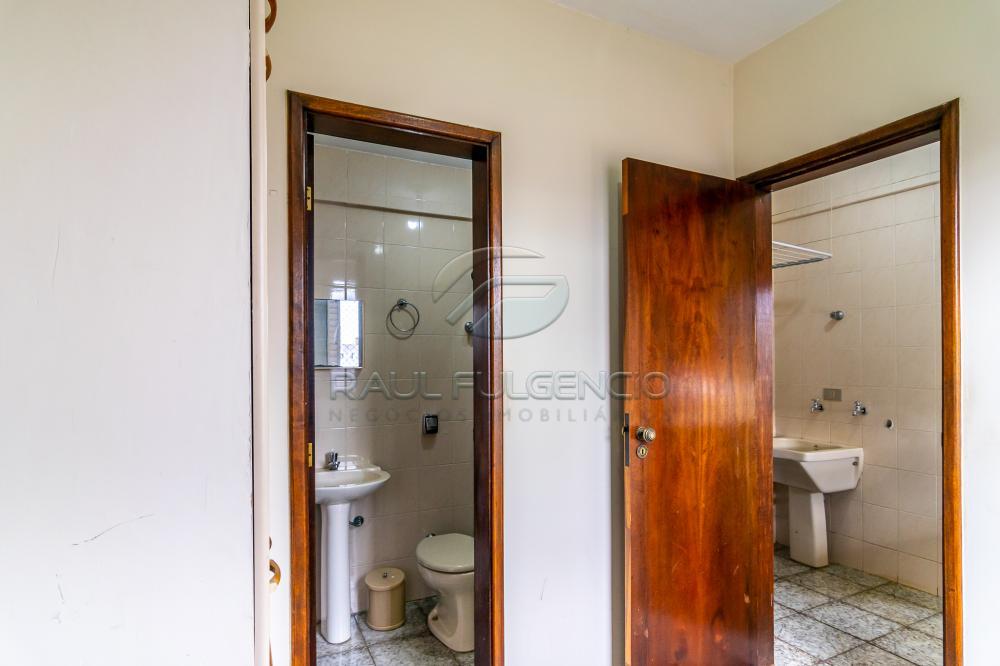 Comprar Apartamento / Padrão em Londrina apenas R$ 320.000,00 - Foto 27