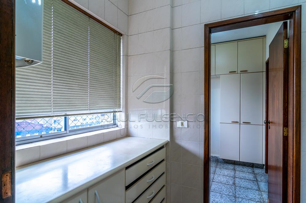 Comprar Apartamento / Padrão em Londrina apenas R$ 320.000,00 - Foto 28