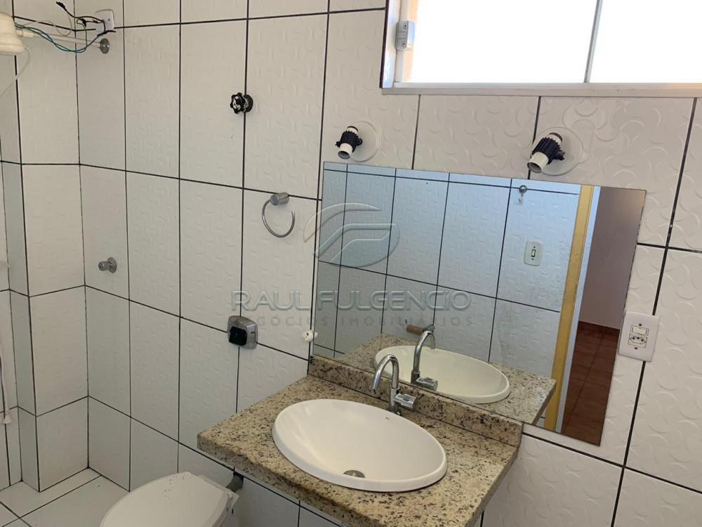 Alugar Apartamento / Padrão em Londrina R$ 550,00 - Foto 8