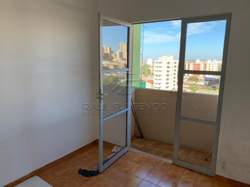 Alugar Apartamento / Padrão em Londrina R$ 550,00 - Foto 6