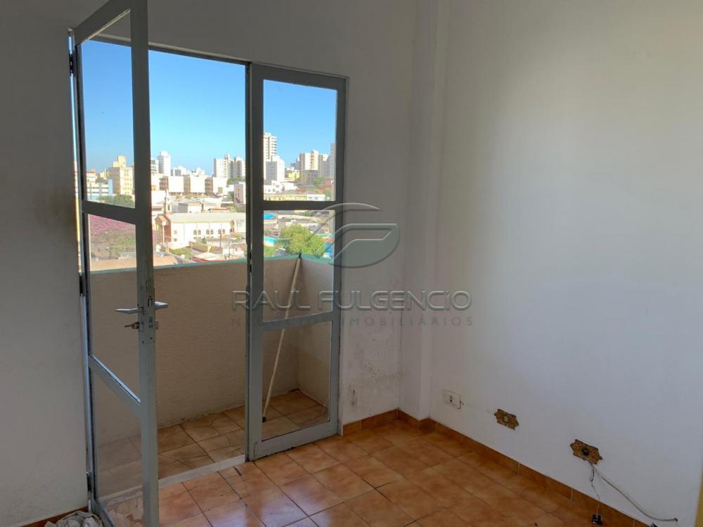Alugar Apartamento / Padrão em Londrina R$ 550,00 - Foto 5