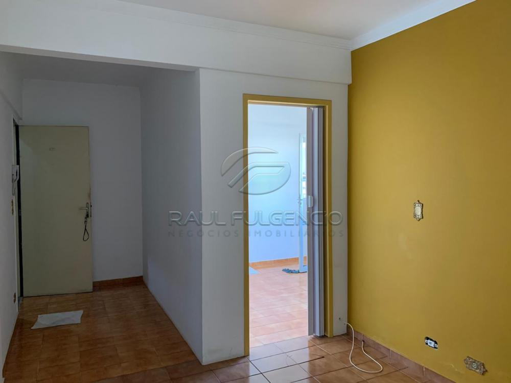Alugar Apartamento / Padrão em Londrina R$ 550,00 - Foto 4