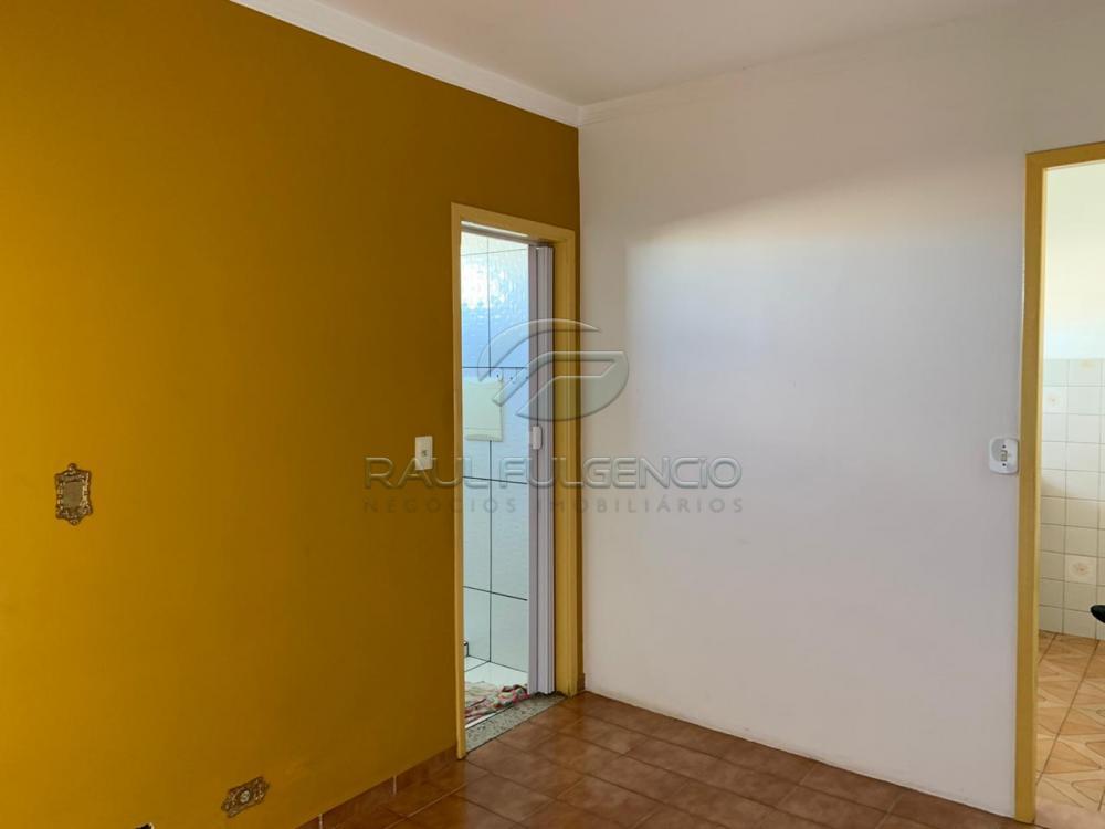 Alugar Apartamento / Padrão em Londrina R$ 550,00 - Foto 3