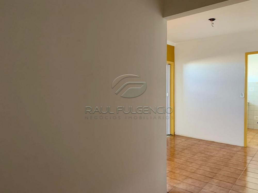 Alugar Apartamento / Padrão em Londrina R$ 550,00 - Foto 2
