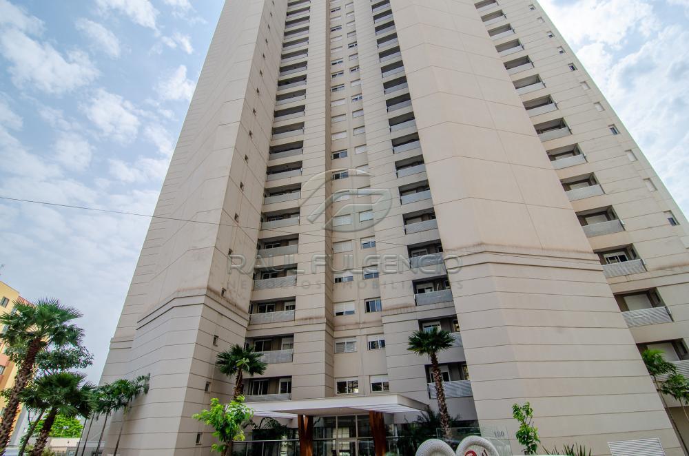 Comprar Apartamento / Padrão em Londrina apenas R$ 1.190.000,00 - Foto 1