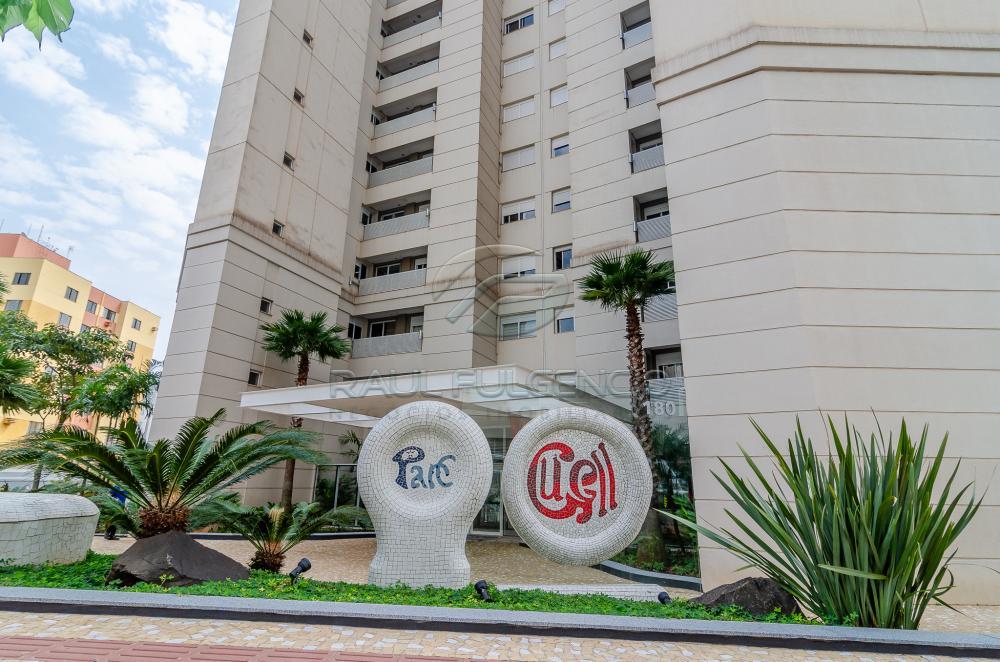 Comprar Apartamento / Padrão em Londrina apenas R$ 1.190.000,00 - Foto 2