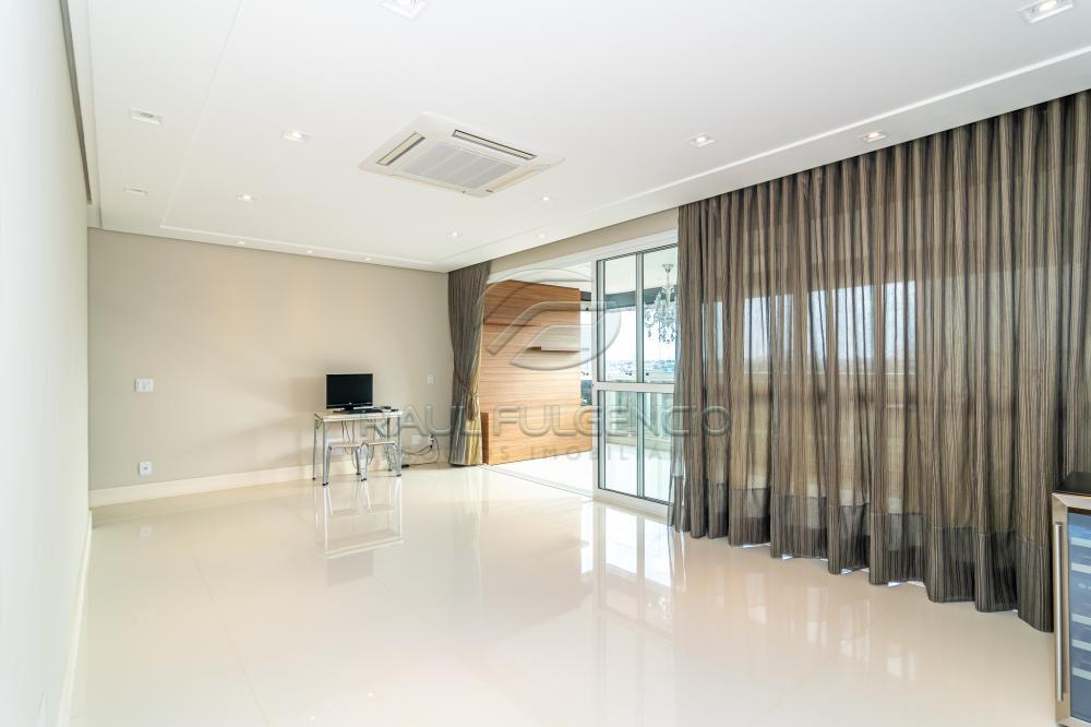 Comprar Apartamento / Padrão em Londrina apenas R$ 1.190.000,00 - Foto 3