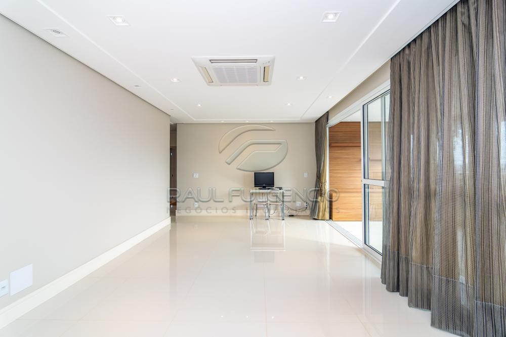 Comprar Apartamento / Padrão em Londrina apenas R$ 1.190.000,00 - Foto 4