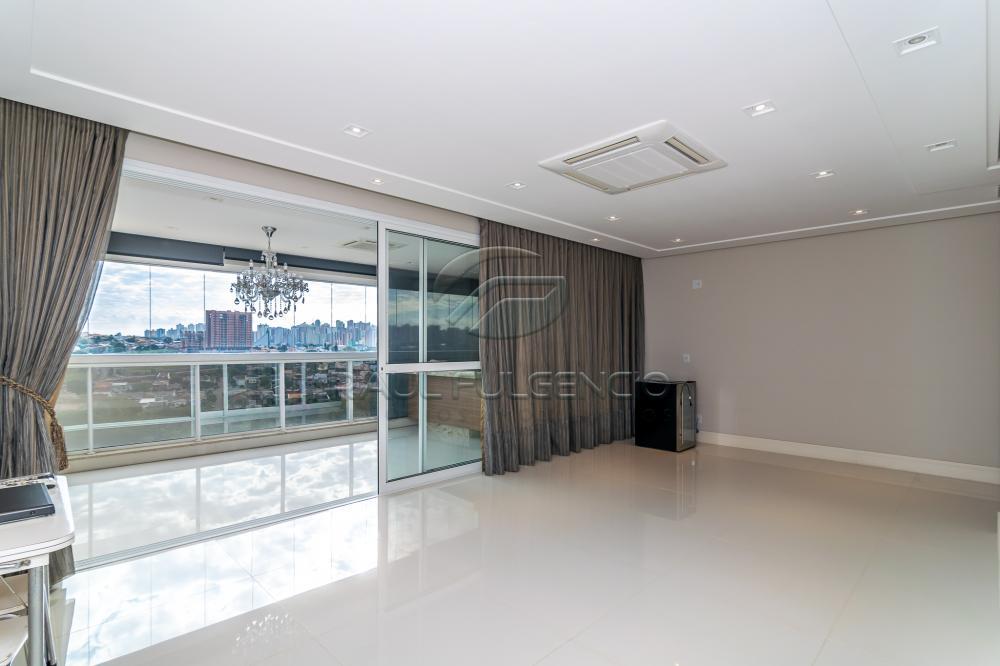 Comprar Apartamento / Padrão em Londrina apenas R$ 1.190.000,00 - Foto 5
