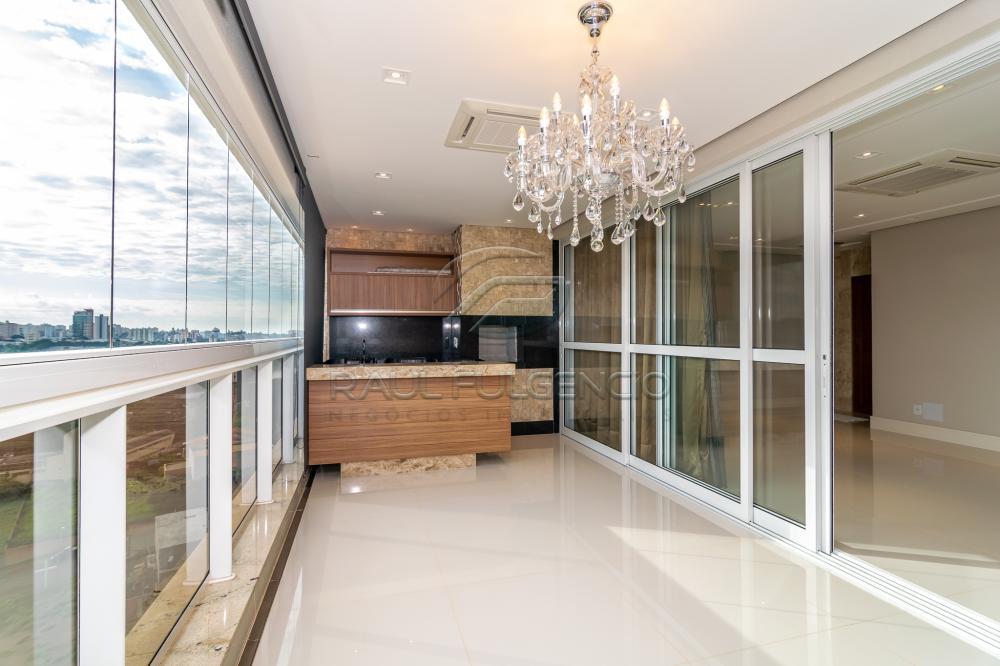 Comprar Apartamento / Padrão em Londrina apenas R$ 1.190.000,00 - Foto 9