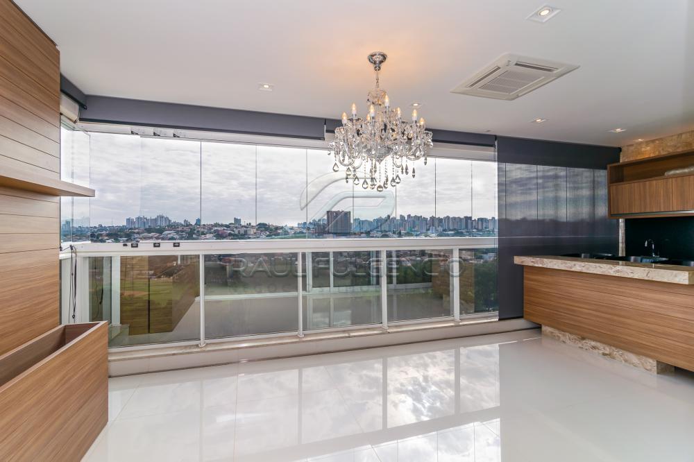 Comprar Apartamento / Padrão em Londrina apenas R$ 1.190.000,00 - Foto 11
