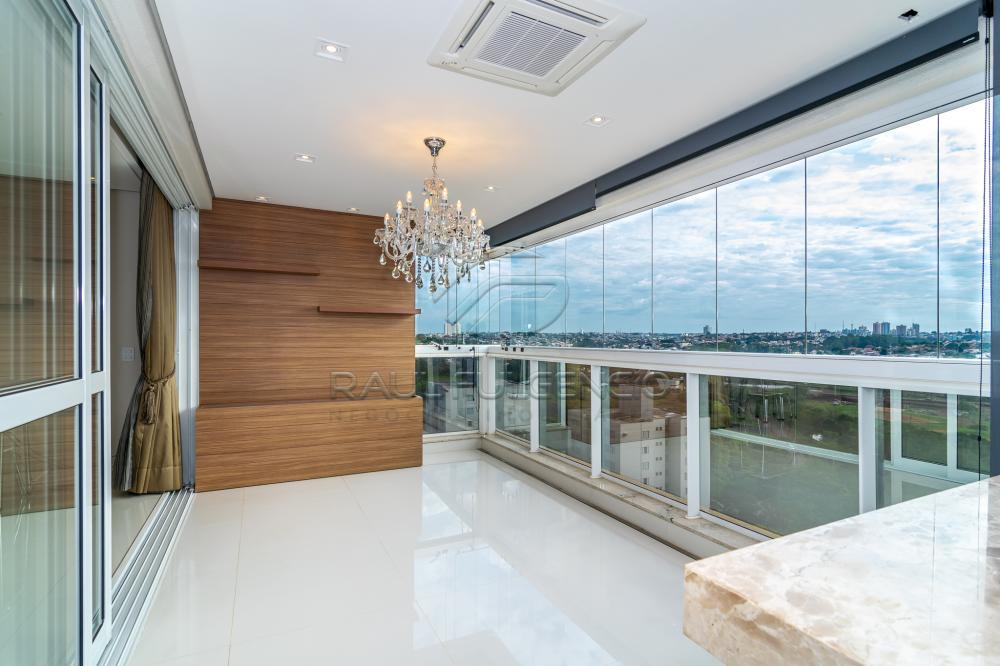 Comprar Apartamento / Padrão em Londrina apenas R$ 1.190.000,00 - Foto 10