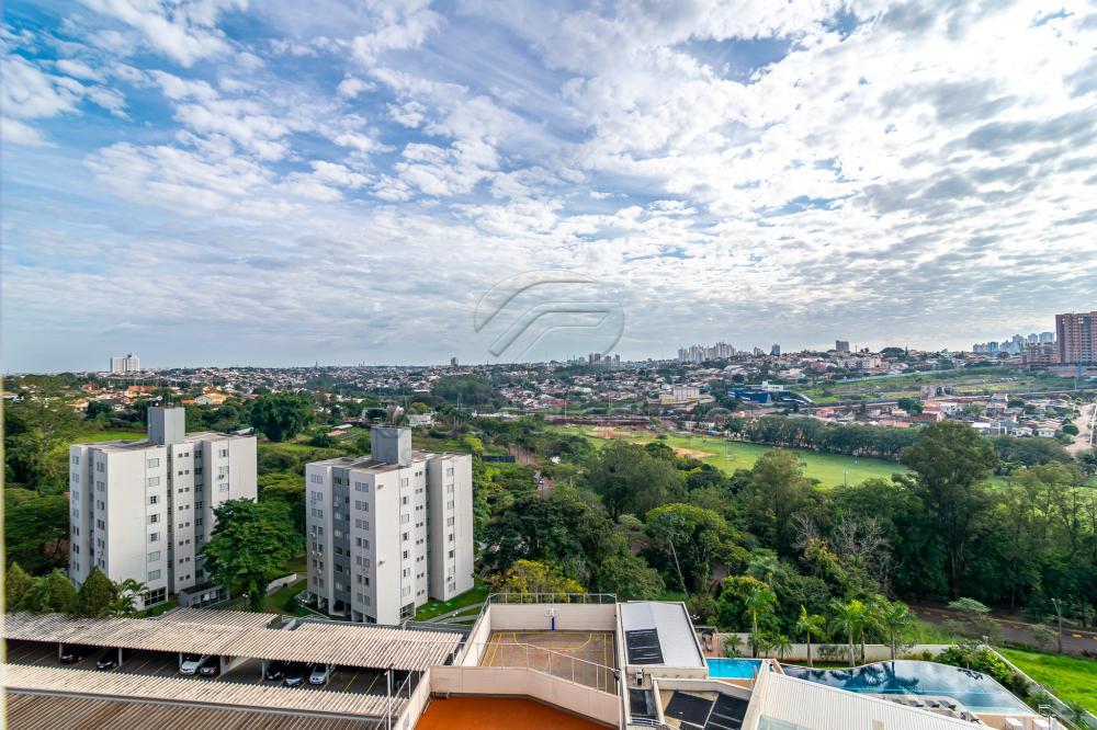 Comprar Apartamento / Padrão em Londrina apenas R$ 1.190.000,00 - Foto 12