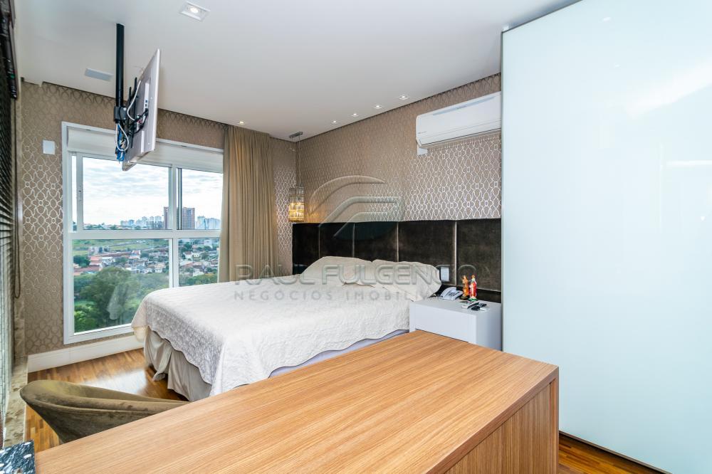 Comprar Apartamento / Padrão em Londrina apenas R$ 1.190.000,00 - Foto 16