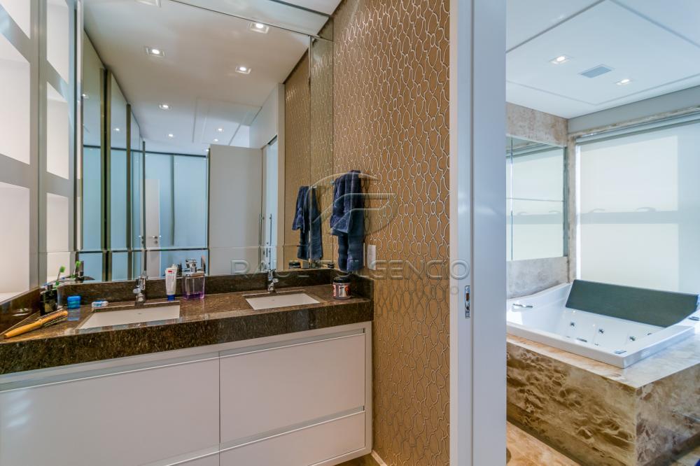 Comprar Apartamento / Padrão em Londrina apenas R$ 1.190.000,00 - Foto 19