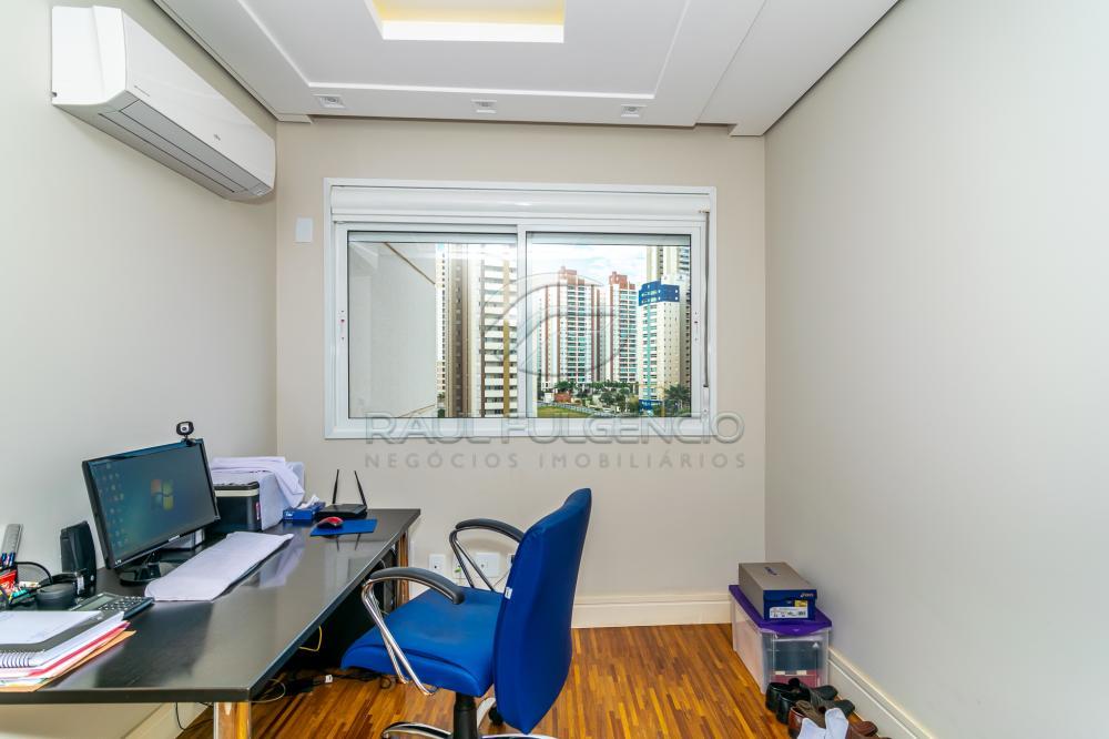 Comprar Apartamento / Padrão em Londrina apenas R$ 1.190.000,00 - Foto 22