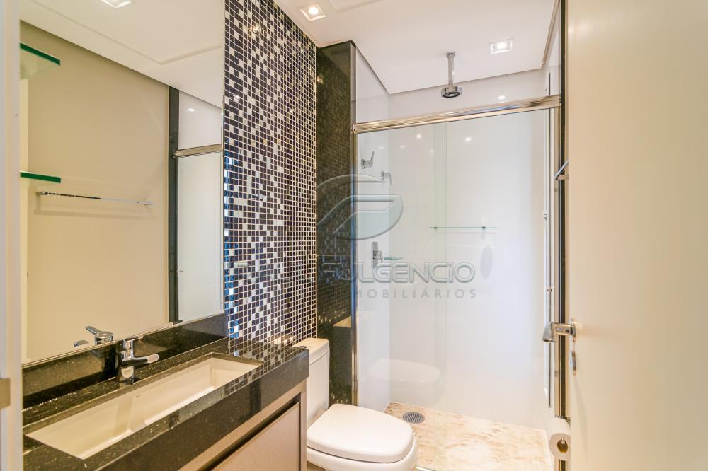 Comprar Apartamento / Padrão em Londrina apenas R$ 1.190.000,00 - Foto 26