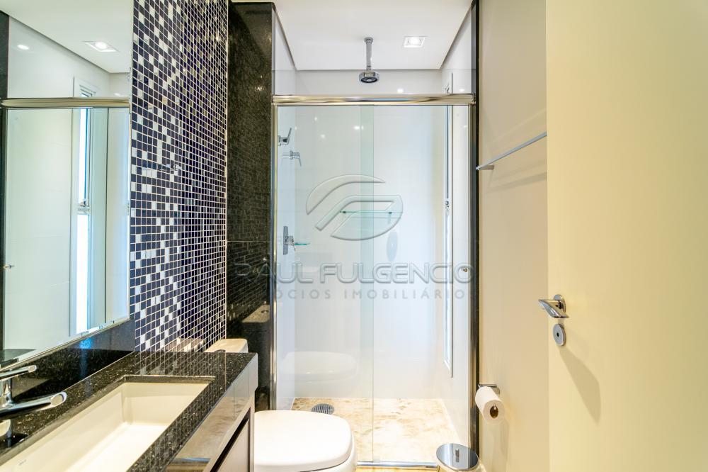 Comprar Apartamento / Padrão em Londrina apenas R$ 1.190.000,00 - Foto 27