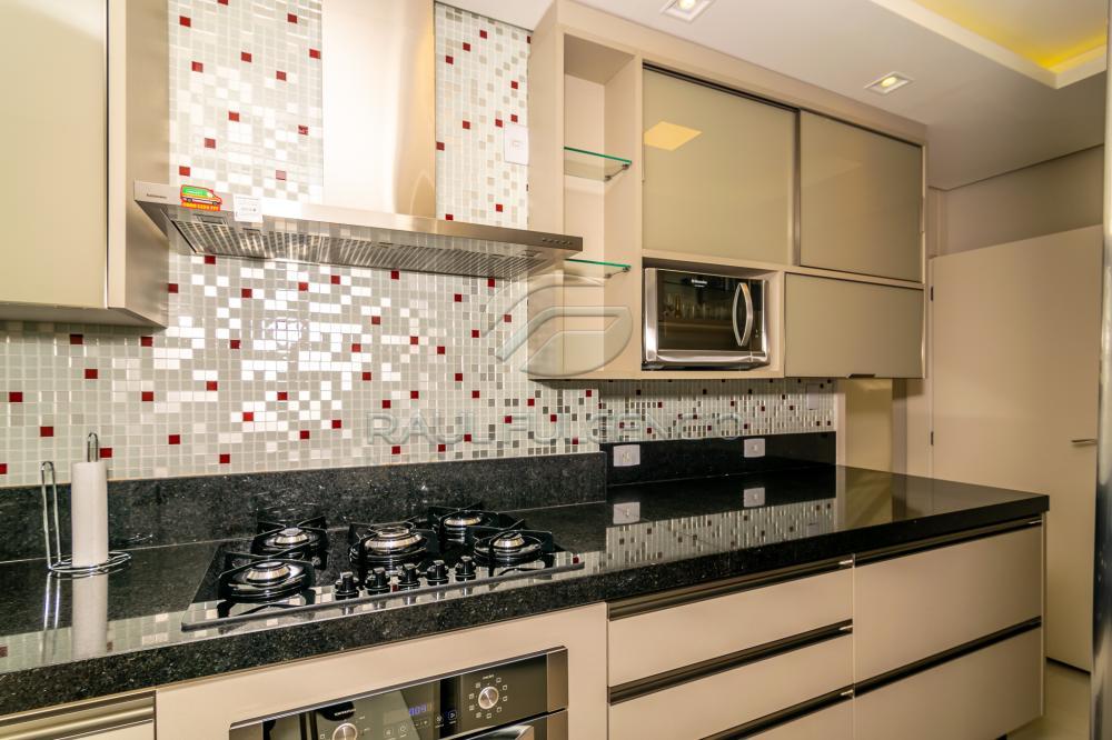 Comprar Apartamento / Padrão em Londrina apenas R$ 1.190.000,00 - Foto 29