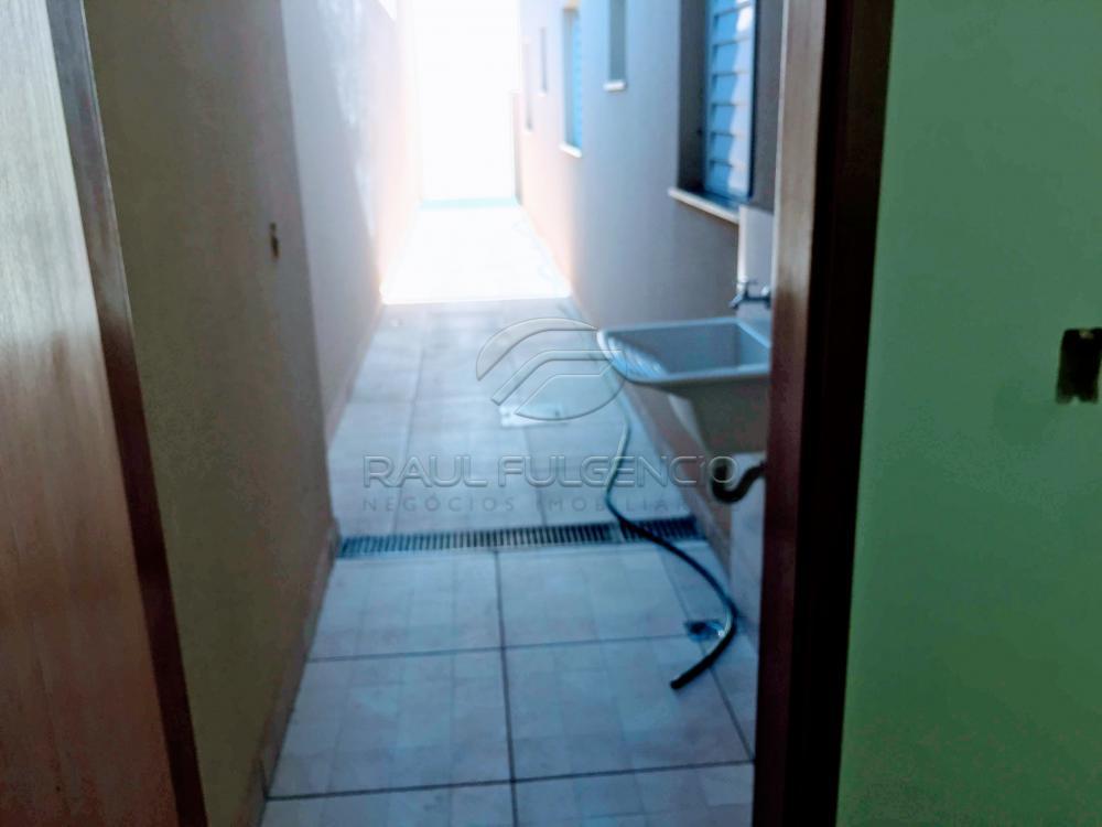 Alugar Casa / Térrea em Londrina apenas R$ 1.500,00 - Foto 4