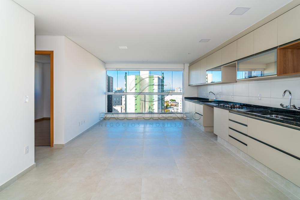 Alugar Apartamento / Padrão em Londrina apenas R$ 1.550,00 - Foto 2
