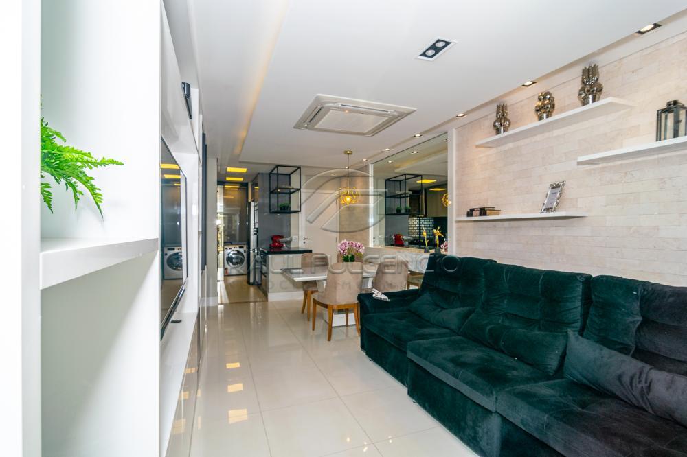 Comprar Apartamento / Padrão em Londrina apenas R$ 750.000,00 - Foto 2