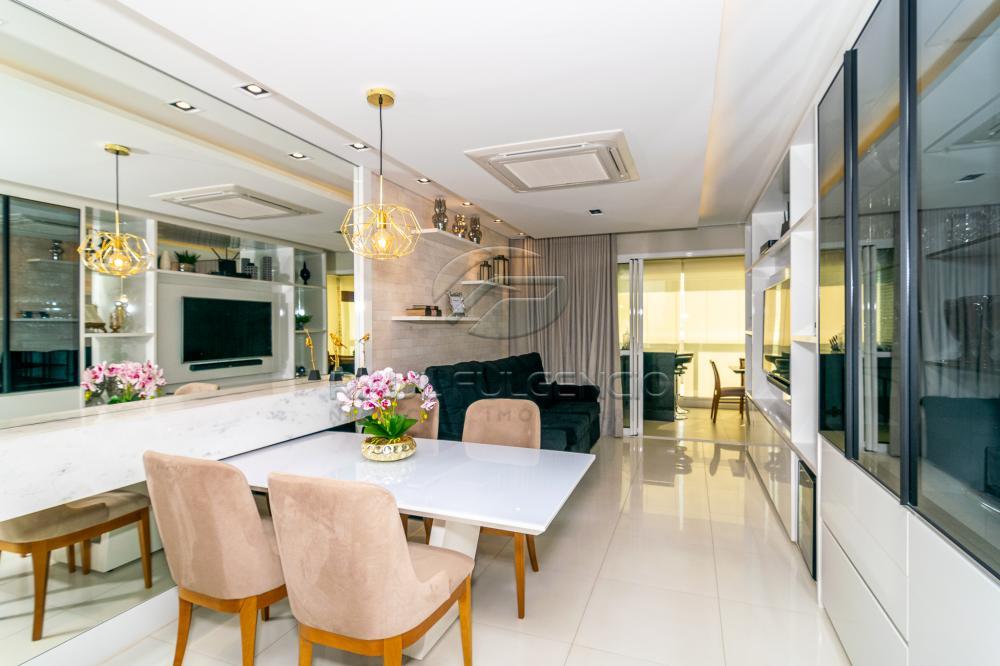 Comprar Apartamento / Padrão em Londrina apenas R$ 750.000,00 - Foto 4