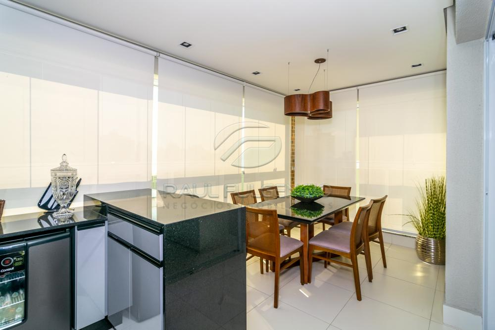 Comprar Apartamento / Padrão em Londrina apenas R$ 750.000,00 - Foto 6