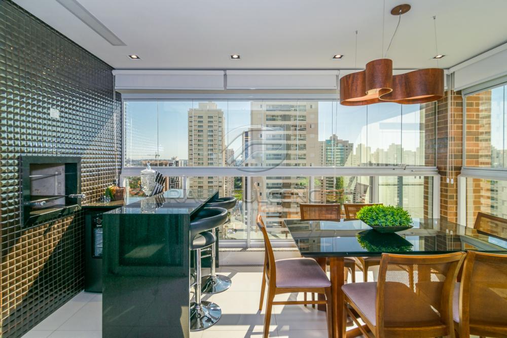 Comprar Apartamento / Padrão em Londrina apenas R$ 750.000,00 - Foto 9