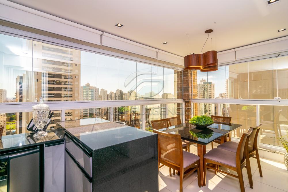 Comprar Apartamento / Padrão em Londrina apenas R$ 750.000,00 - Foto 11