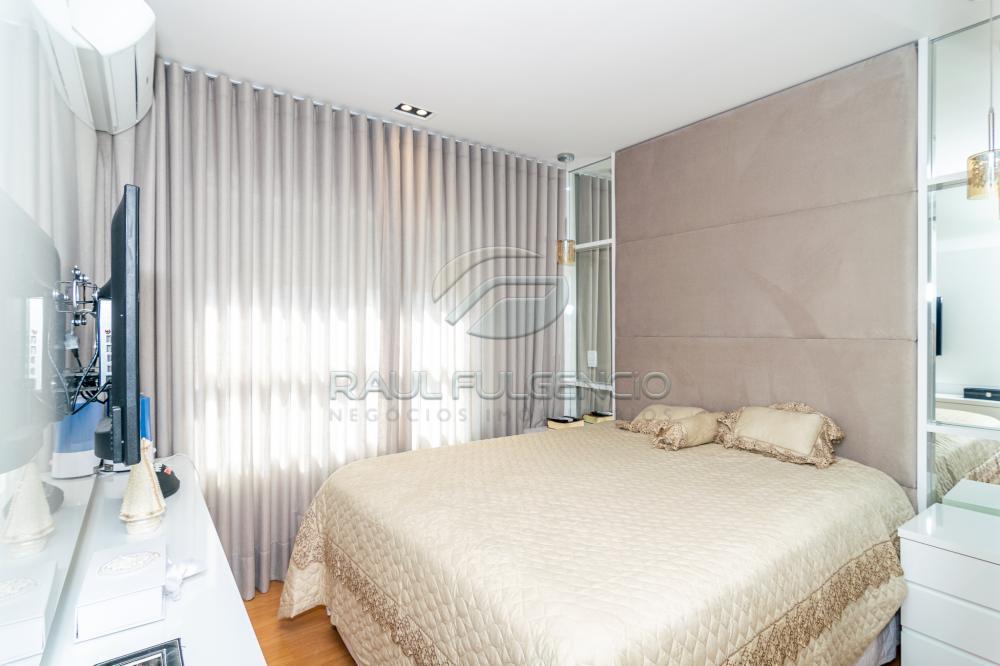 Comprar Apartamento / Padrão em Londrina apenas R$ 750.000,00 - Foto 12