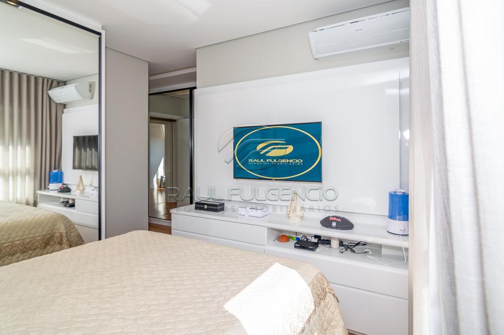 Comprar Apartamento / Padrão em Londrina apenas R$ 750.000,00 - Foto 13