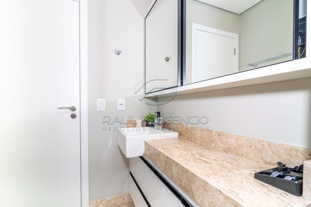 Comprar Apartamento / Padrão em Londrina apenas R$ 750.000,00 - Foto 17