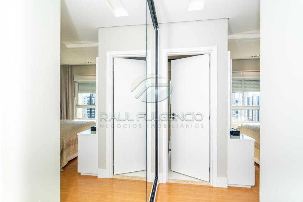 Comprar Apartamento / Padrão em Londrina apenas R$ 750.000,00 - Foto 18