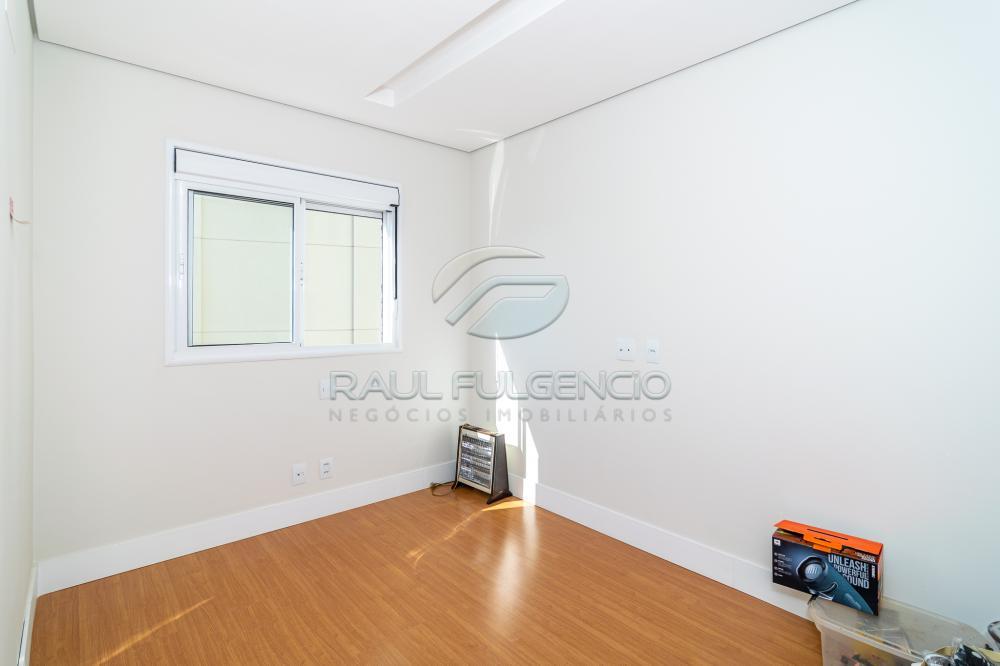 Comprar Apartamento / Padrão em Londrina apenas R$ 750.000,00 - Foto 19