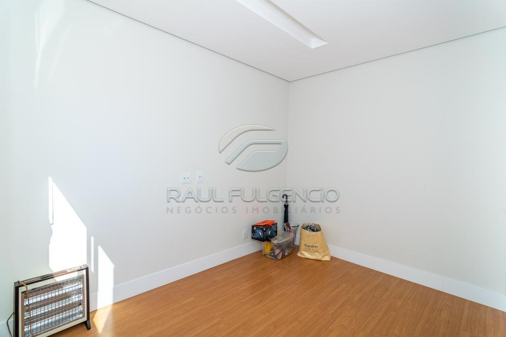Comprar Apartamento / Padrão em Londrina apenas R$ 750.000,00 - Foto 20